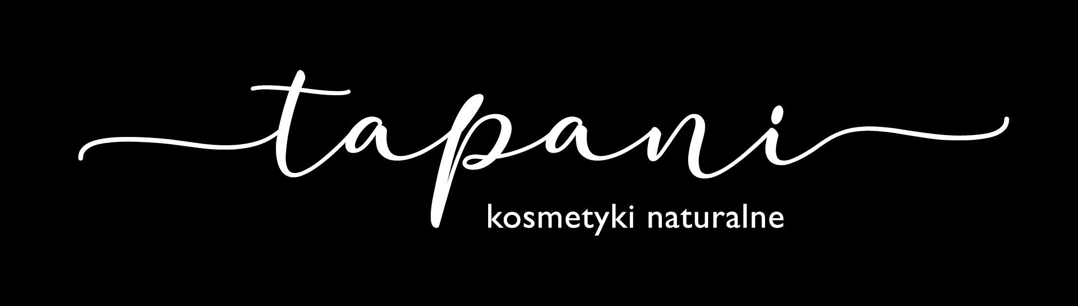 Tapani – drogeria internetowa