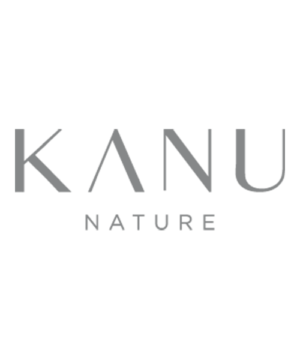 Kanu nature