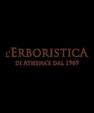 ERBORISTICA