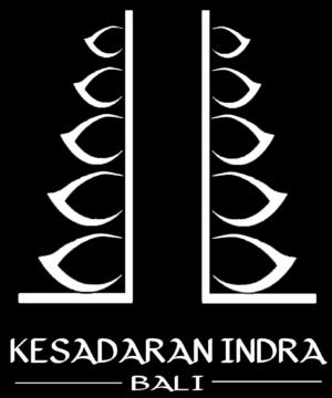 Kesadaran Indra