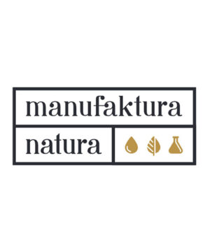 Manufaktura Natura