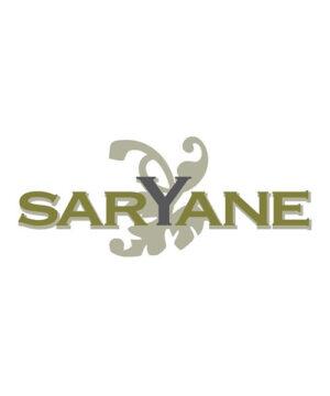 Sarayane